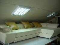 Изготовление диванов 01