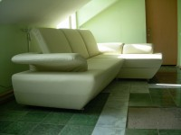 Изготовление диванов 02
