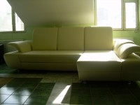 Изготовление диванов 03