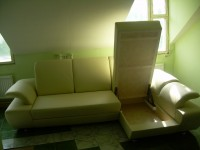 Изготовление диванов 04