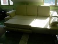 Изготовление диванов 05