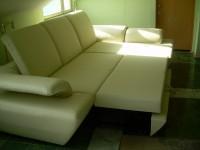 Изготовление диванов 06