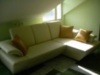 Изготовление диванов 07