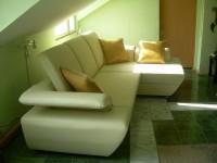 Изготовление диванов 08