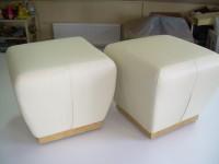 Изготовление диванов 09