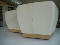 Изготовление диванов 12