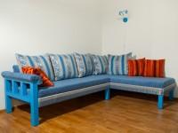 Изготовление диванов 13