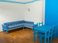 Изготовление диванов 15