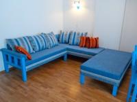 Изготовление диванов 16