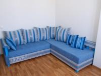 Изготовление диванов 17