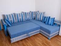 Изготовление диванов 18
