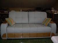 Изготовление диванов 19