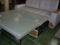 Изготовление диванов 21