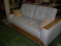 Изготовление диванов 22