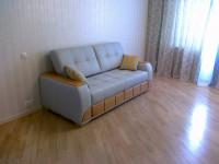 Изготовление диванов 23
