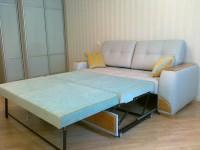 Изготовление диванов 24