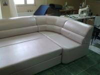 Изготовление диванов 25