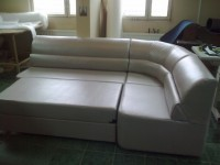 Изготовление диванов 26