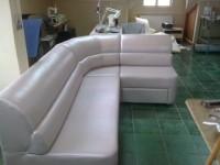 Изготовление диванов 27