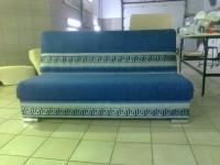 Изготовление диванов 28