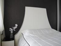 Изготовление кроватей 01