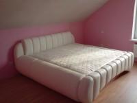 Изготовление кроватей 04