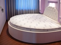 Изготовление кроватей 05