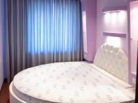 Изготовление кроватей 06