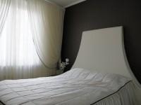 Изготовление кроватей 07