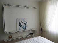 Изготовление кроватей 08