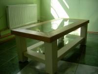 Изготовление другой мебели 01
