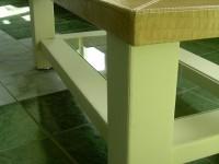 Изготовление другой мебели 03