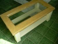 Изготовление другой мебели 04