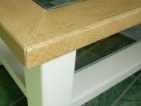 Изготовление другой мебели 05