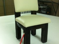Изготовление другой мебели 06