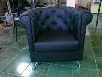 Изготовление другой мебели 07