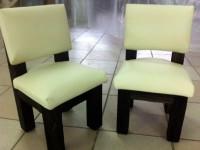 Изготовление другой мебели 08