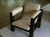 Изготовление другой мебели 09