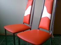 Перетяжка стульев 01