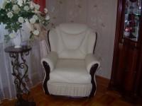 Перетяжка диванов 06