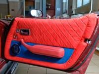 Тюнинг Chevrolet Corvette 05