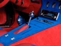 Тюнинг Chevrolet Corvette 06