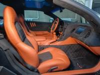 Chevrolet Corvette 2001 04