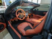 Chevrolet Corvette 2001 14